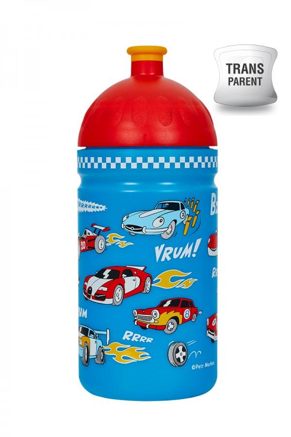 Zdravá lahev V050301 Formule 0,5l