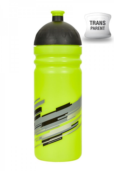 Zdravá lahev V070605 Power 0,7l