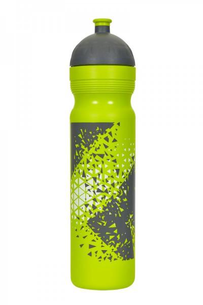 Zdravá lahev V100278 Střepiny 1,0l