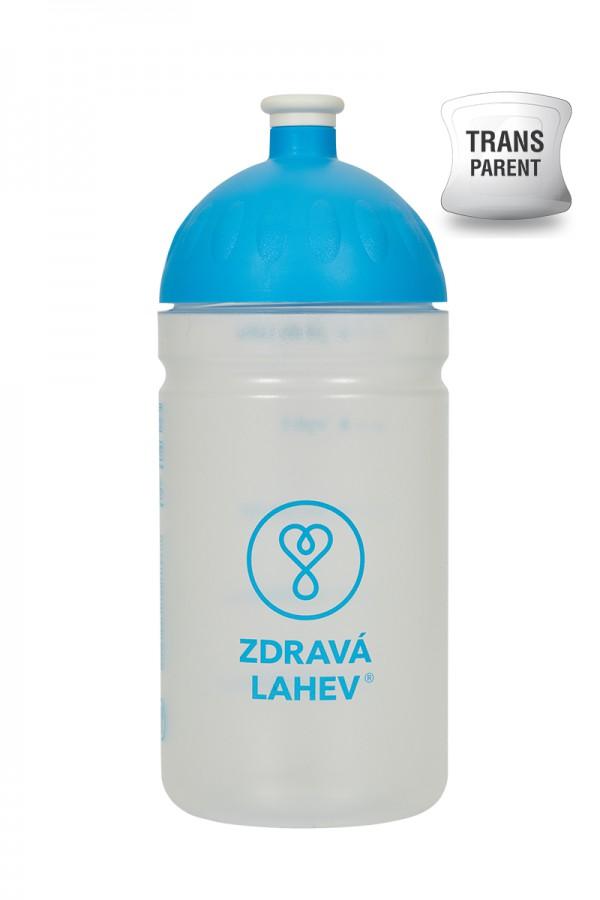 Zdravá lahev V050242 Logovka 2019 0,5l