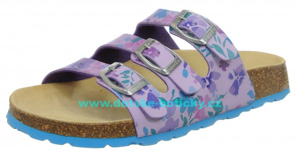 Superfit 5-00113-90 lila