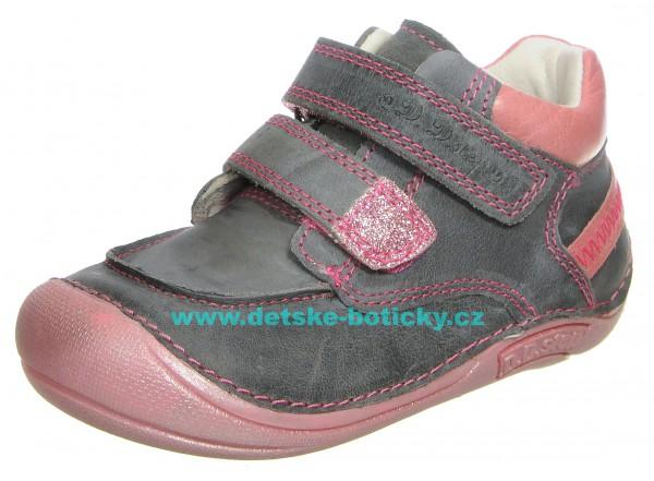 D.D.step 018-40B grey