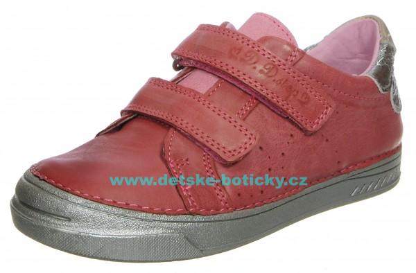 D.D.step 040-441A pink