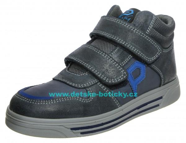 Primigi 4375211 blu