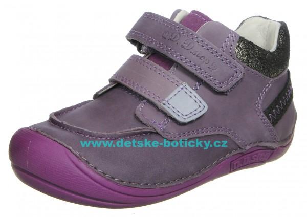 D.D.step 018-40C violet