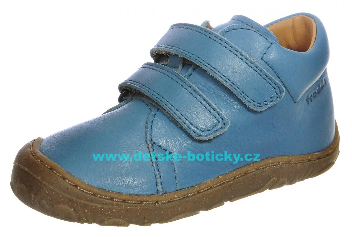 Froddo G2130178-1 jeans