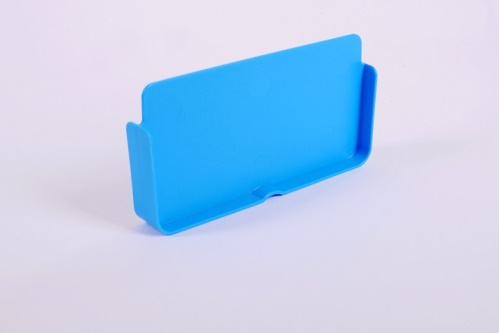 Zdravá lahev ZS Dělicí přepážka modrá 299 VZS18DP751
