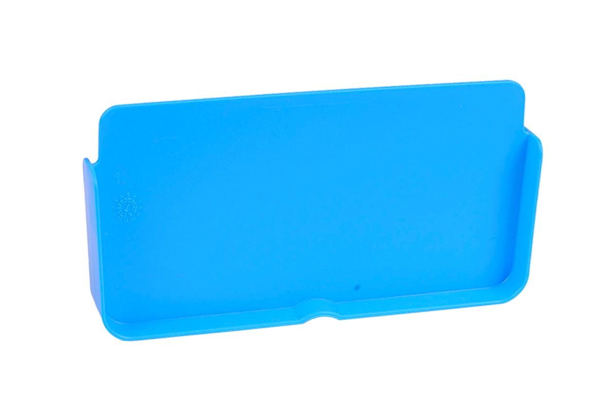 Zdravá sváča ZS Dělicí přepážka modrá 299 VZS18DP751