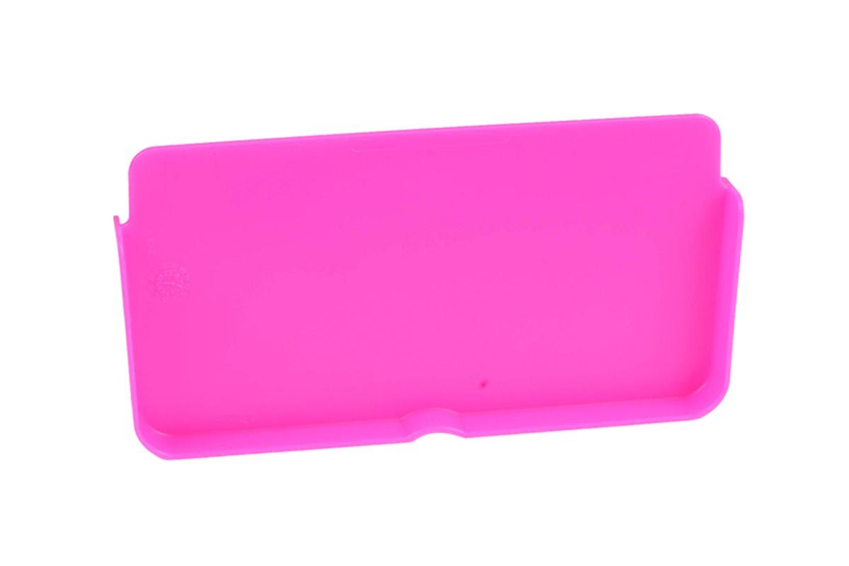 Zdravá sváča ZS Dělicí přepážka FLUO fialová 807 VZS18DP753