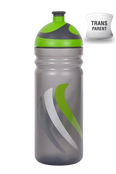 Zdravá lahev BIKE 2K19 zelená 0,7l V070298