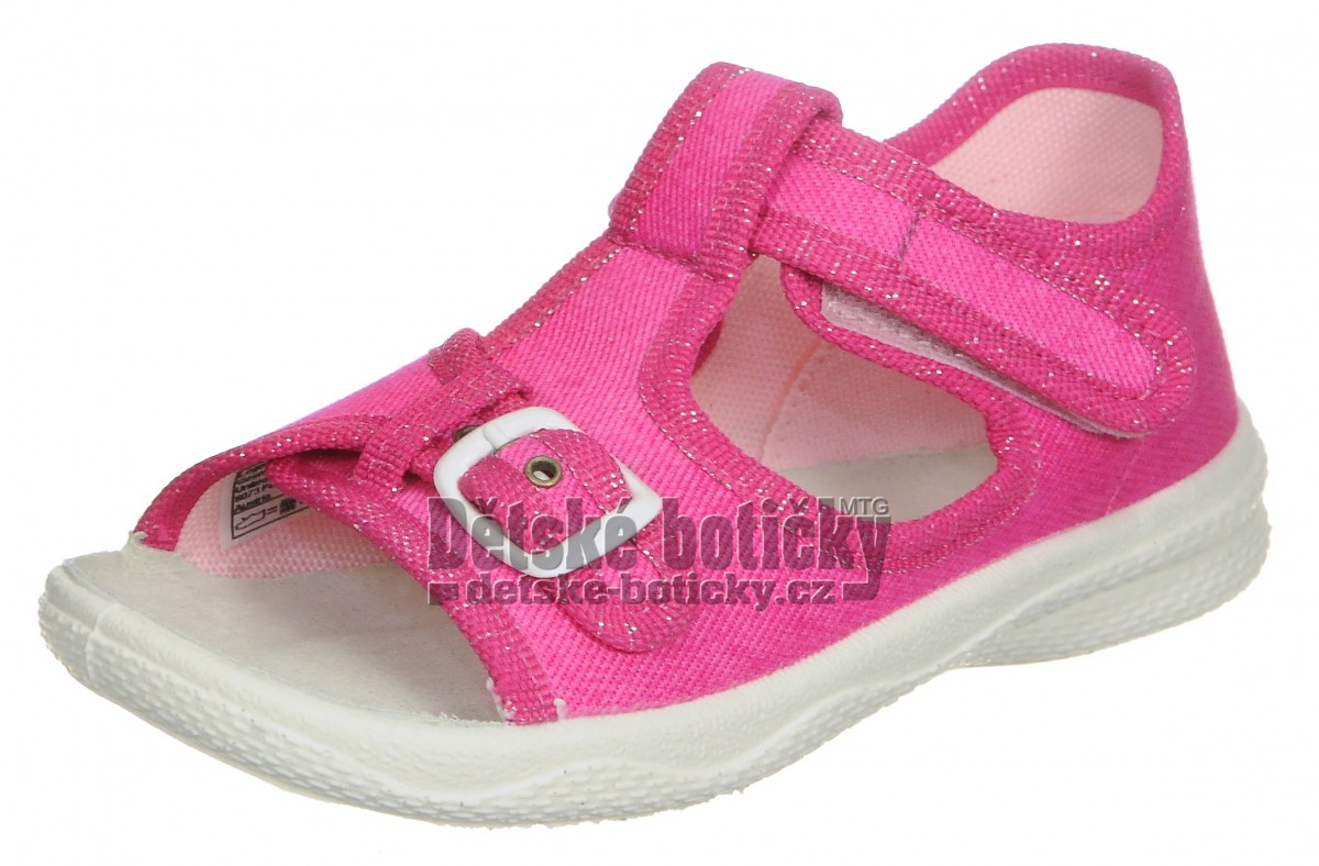 Superfit 0-600292-5500 6-00292-55 Polly rosa