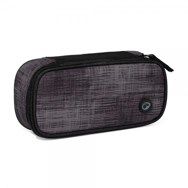Bagmaster CASE DIGITAL 20 E BLACK/GRAY
