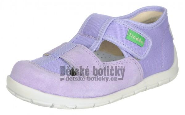 Froddo G1700249-3 lilac