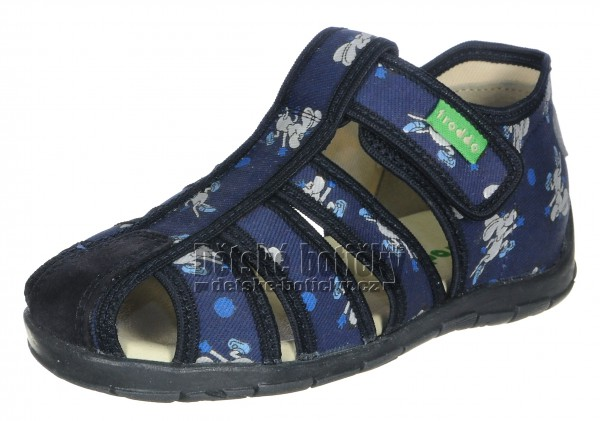 Froddo G1700250--5 blue