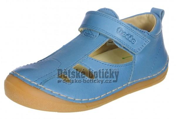 Froddo G2150110-1 jeans