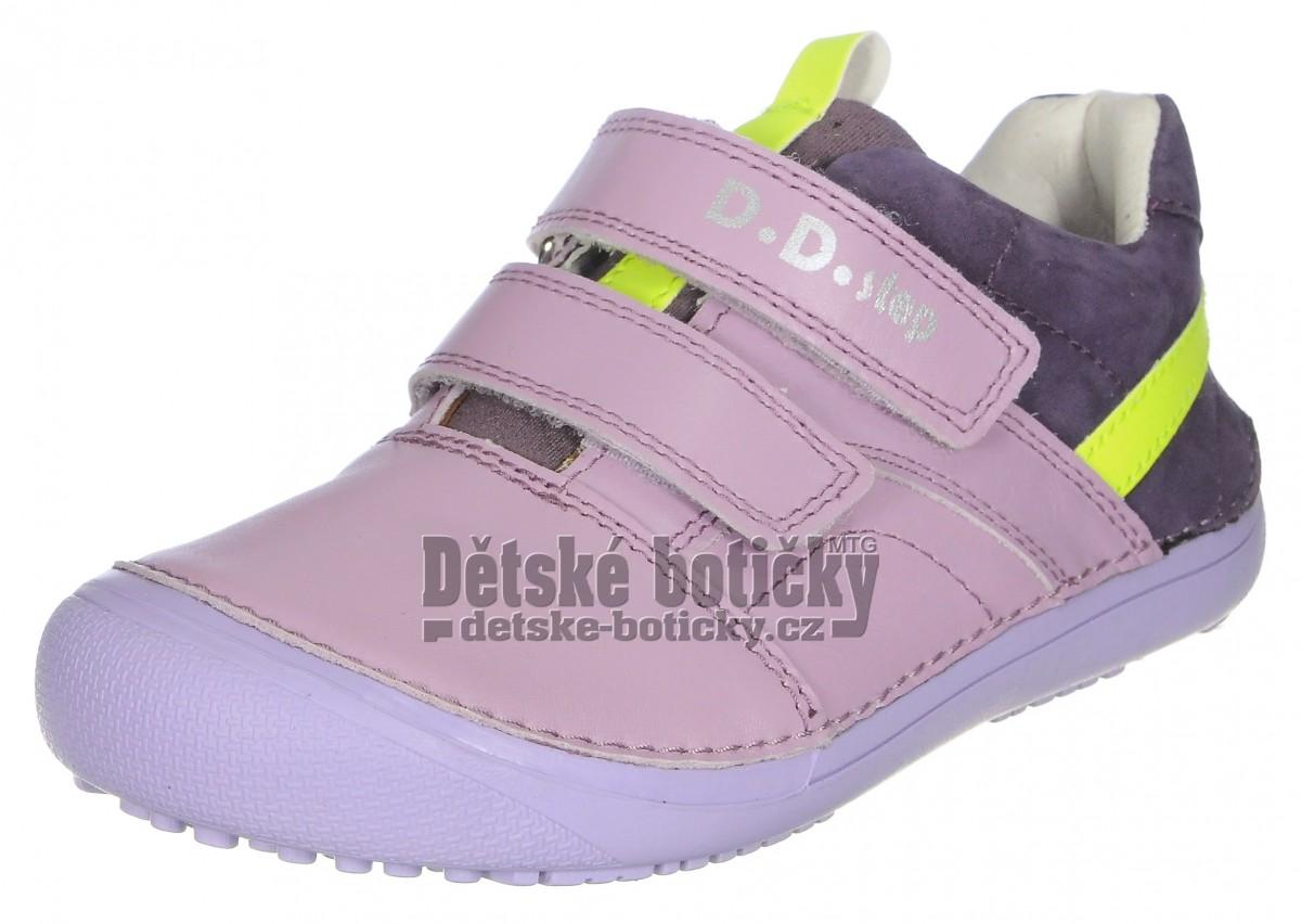 D.D.step 063-293B lavender