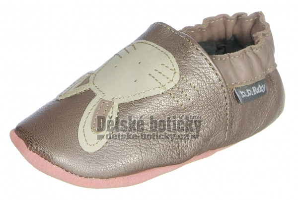 D.D.step K1596-488A champagne