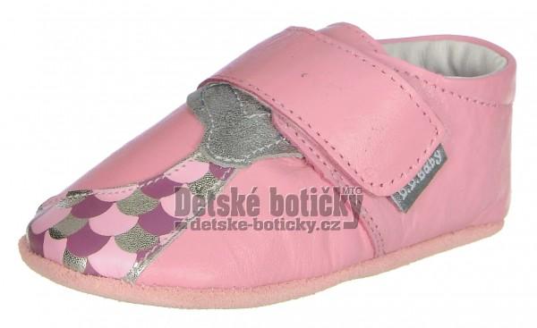 D.D.step K1596-104A pink