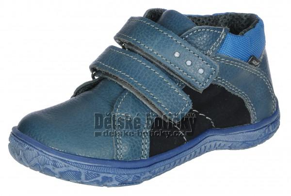 Sante HP/4830-24B modrá