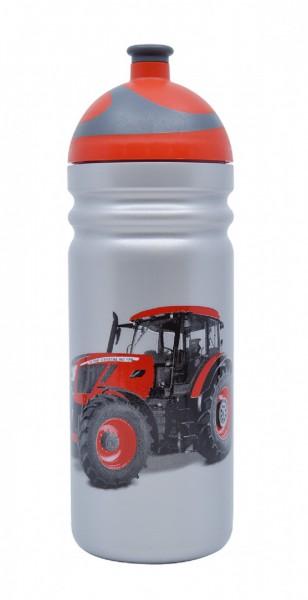 Zdravá lahev ZETOR 0,7l V070355