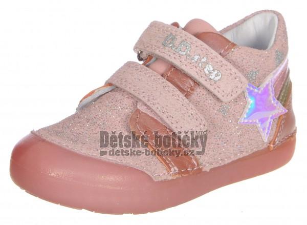 D.D.step 066-433 pink