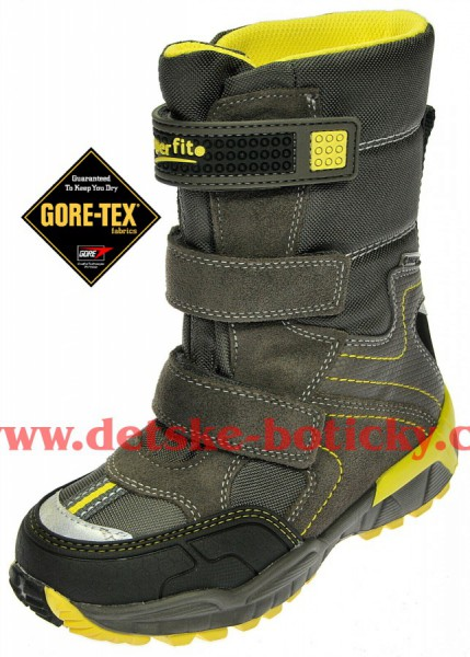 Superfit 1-00164-07 stone multi Výprodej