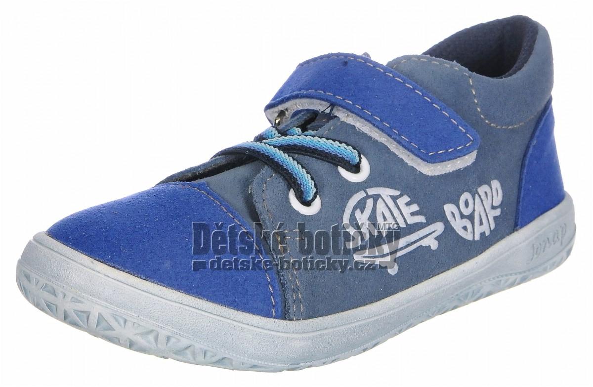 Jonap B12SV modrá skate