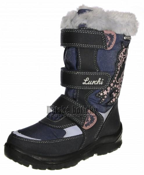 Lurchi 33-31051-32