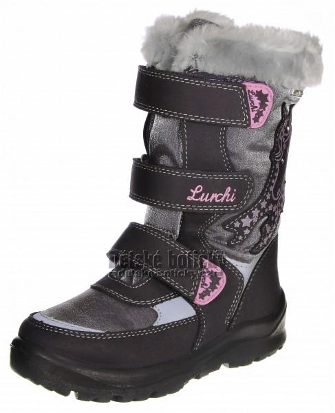 Lurchi 33-31051-39