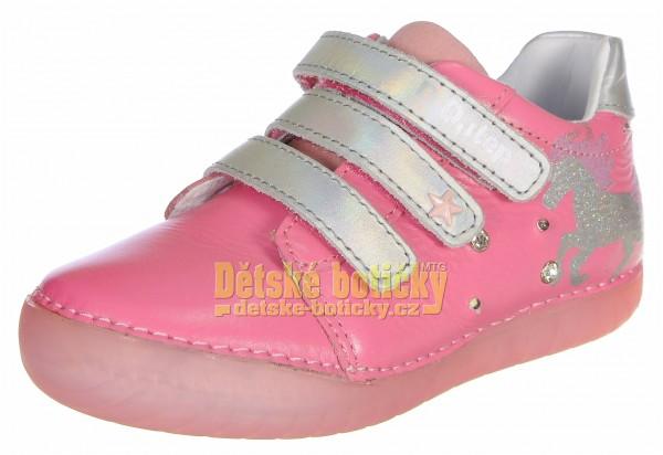D.D.step 050-272B dark pink