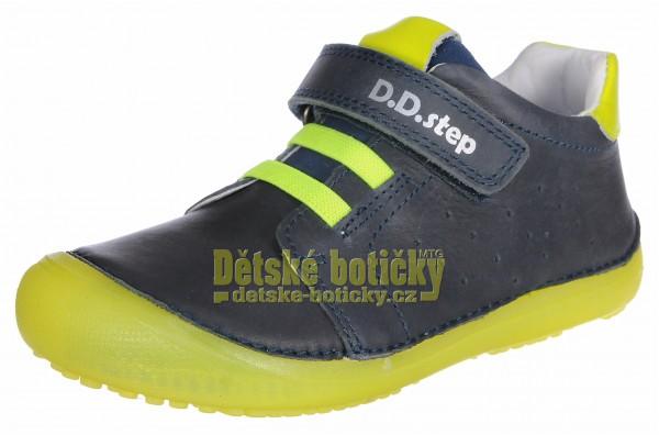 D.D.step 063-779A royal blue