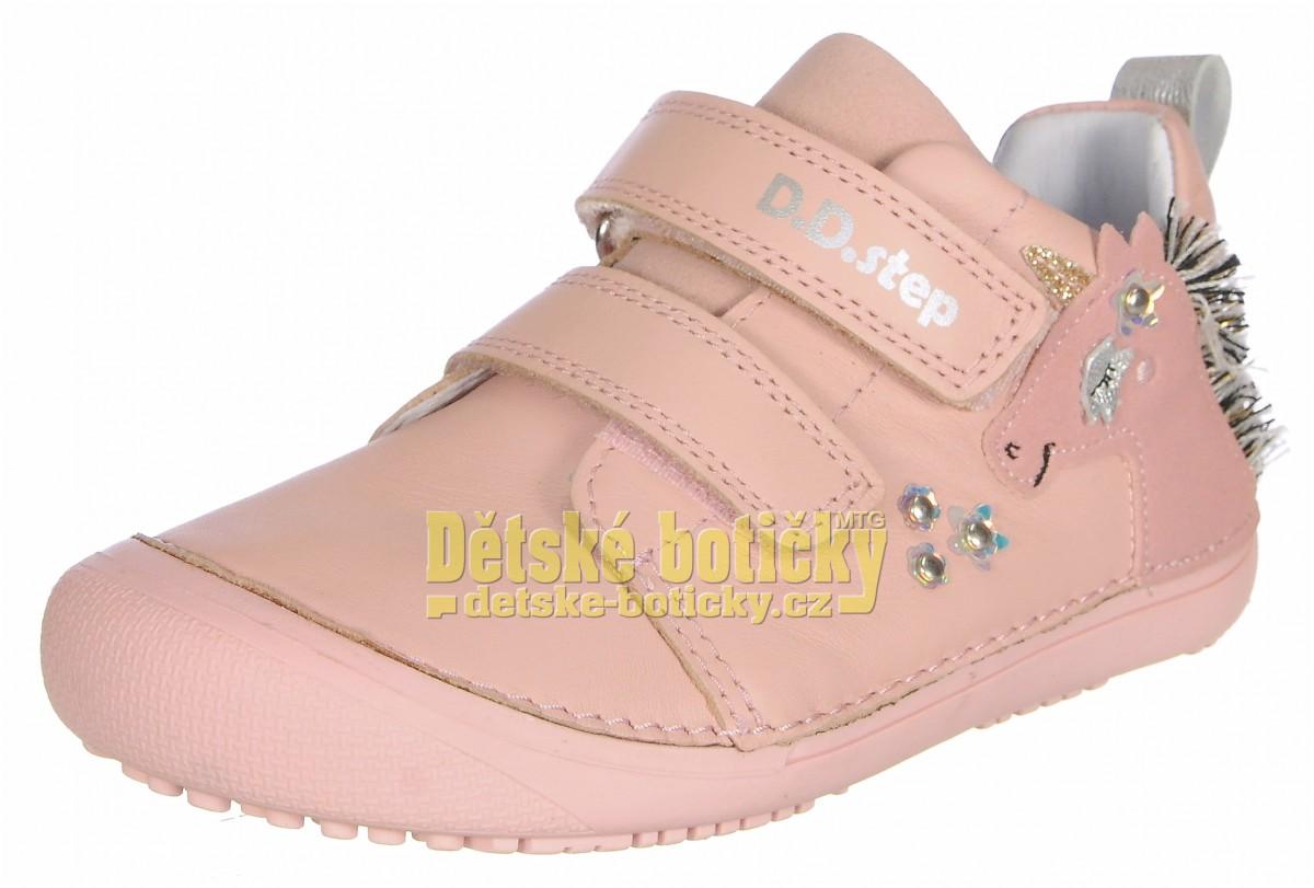 D.D.step 063-916 pink