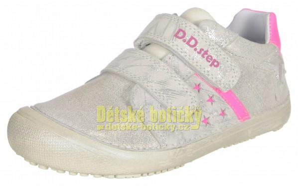 D.D.step 063-932A white
