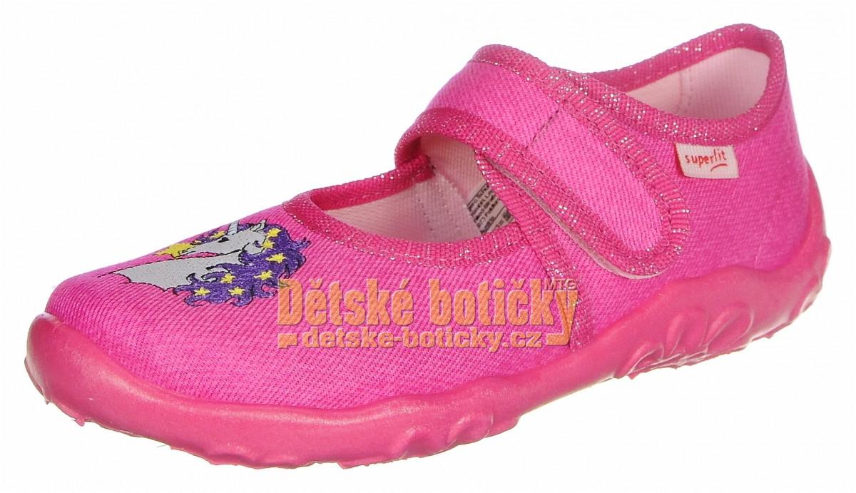 Superfit 8-00282-63 0-800282-6300 Bonny pink