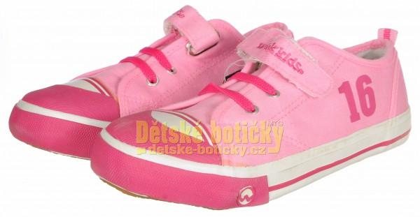 Obutex T209009 Wink pink Doprodej