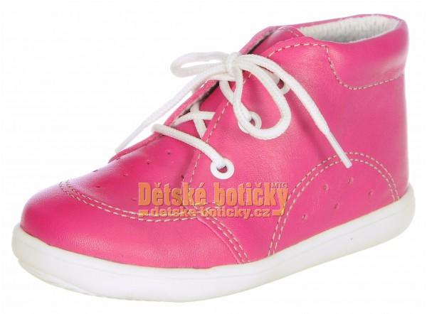 Boots4U T014 rose