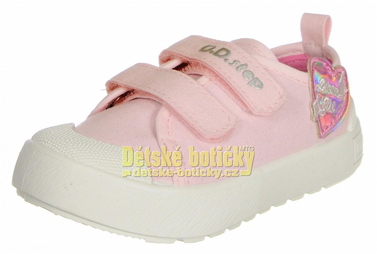 D.D.step CSG-159 baby pink