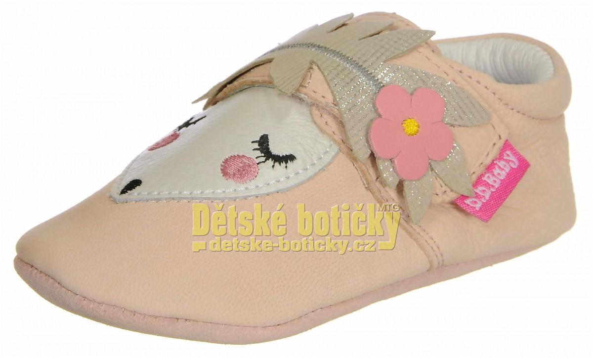 D.D.step K1596-169 pink