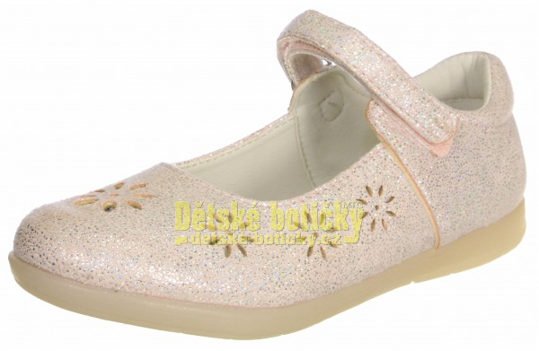 Lico 450086 Elf magic rosa