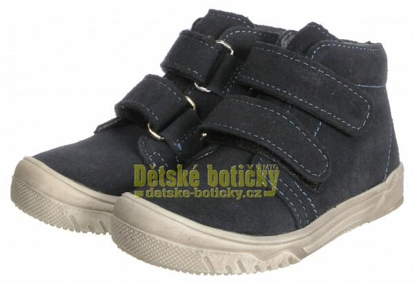 Boots4U T119SV oceán Výprodej
