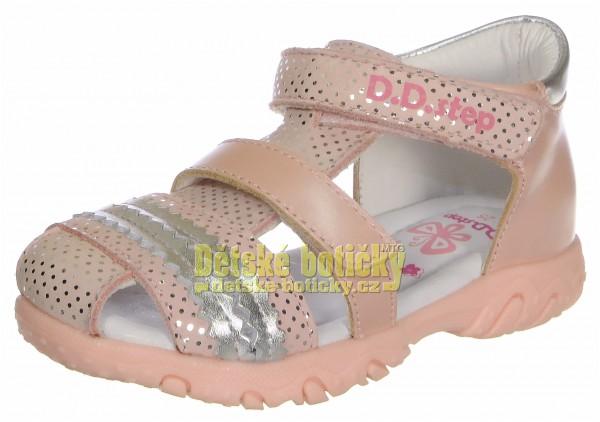 D.D.step AC625-716B pink