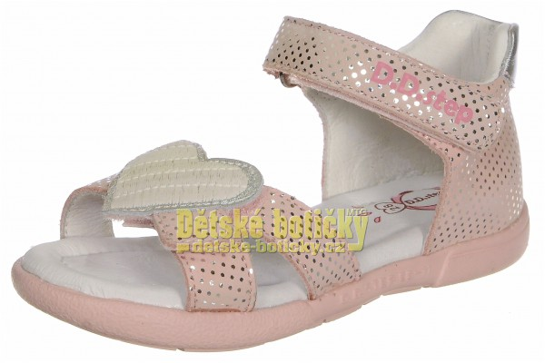 D.D.step AC048-295 pink
