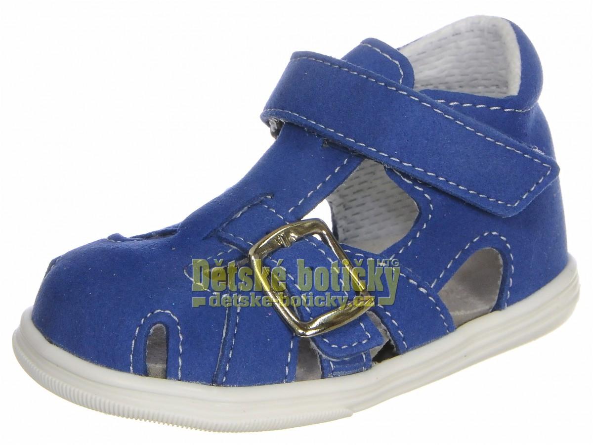 Jonap 009MF modrá