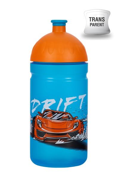 Zdravá lahev Drift 0,5l V050308