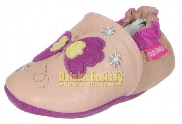 D.D.step K1596-890A baby pink