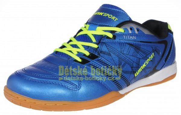 Wink SD92721-2 blue