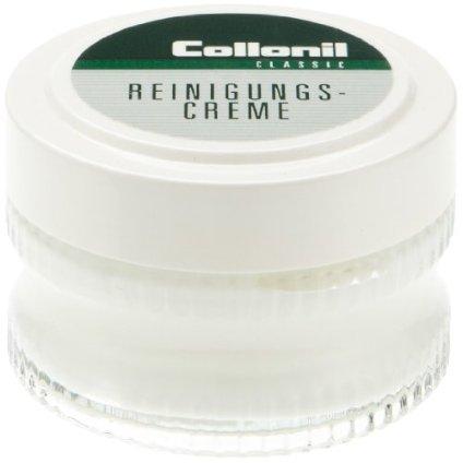 Collonil Reinigungscreme 50ml čistící krém