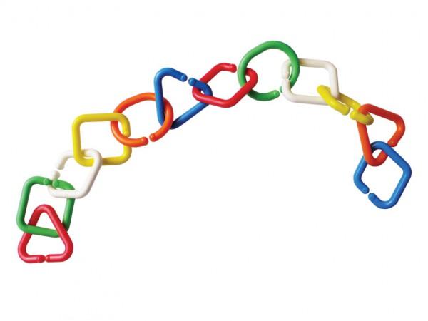 Farlin PTN-12 spojovací řetěz