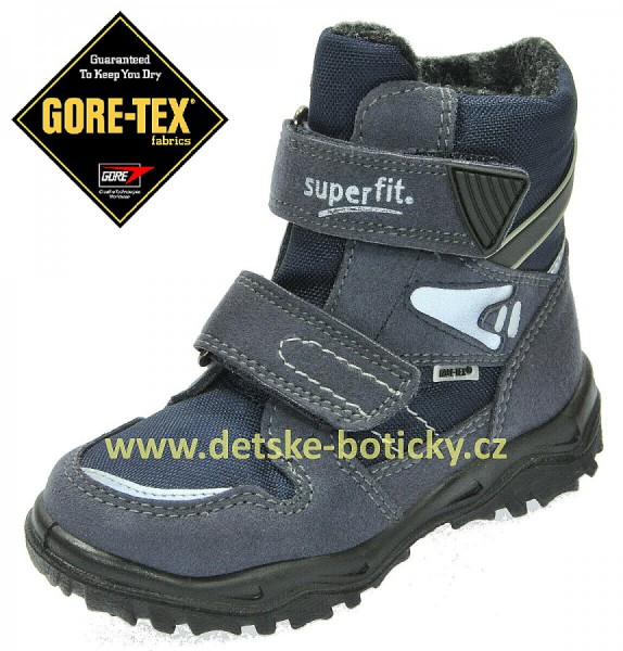 Superfit 7-00044-80