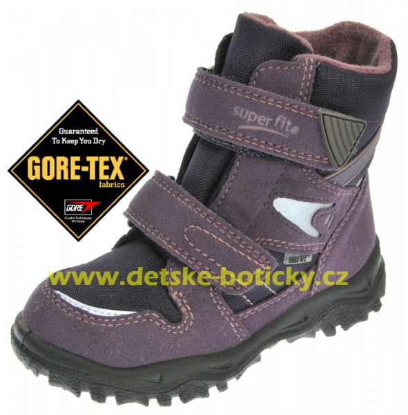 Superfit 7-00044-63 viola